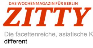 ZITTY_über_PAn
