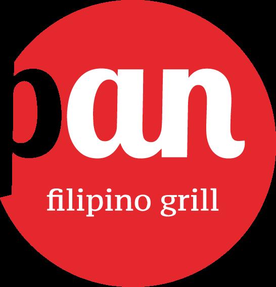 Pan Restaurant